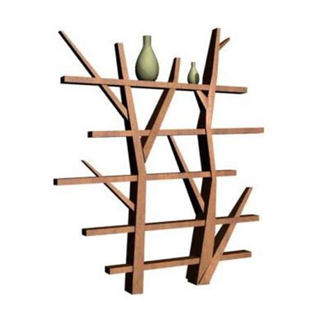 Roche Bobois Legend Bookcase Price modern regiment roche bobois legend bookcase