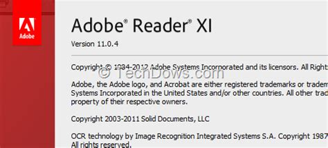 adobe reader xi 11 0 09 neowin adobe reader xi 11 0 04 security update available