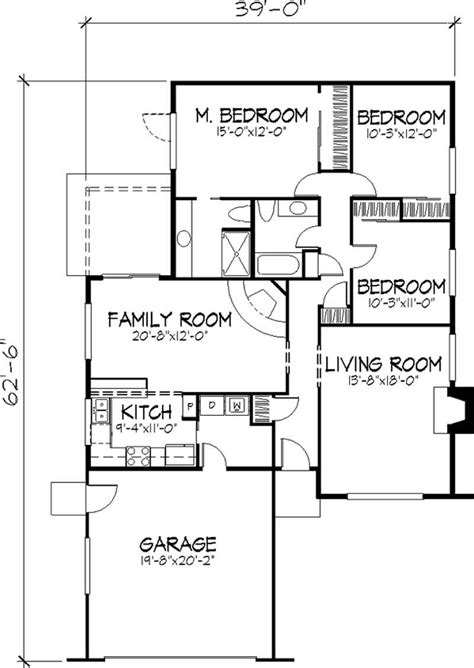 southwest floor ls 28 images southwest floor ls 28 images aspen deck hardwood floor 36