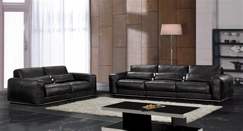 Leather Sofa Set For Sale Aliexpress Buy Sale Modern Chesterfield Genuine Leather Living Room Sofa Set Furniture