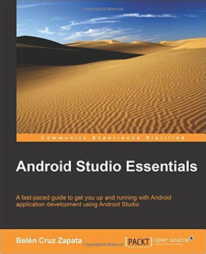 android studio tutorial for dummies learn android studio pdf free it ebooks download