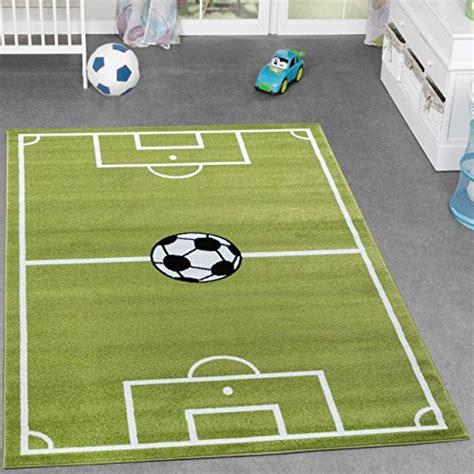 tappeto sport tappeto per ragazzi co da calcio sportivo da gioco con
