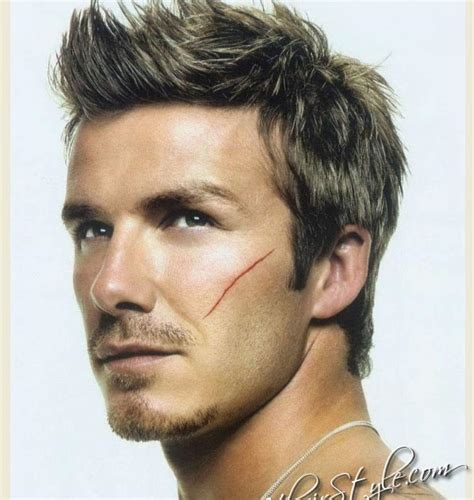 Hairstyles Zg by Mohawk Hairstyles For 2012 Hairstyles Pictures