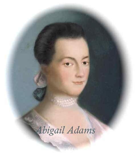abigail adams pictures abigail adams