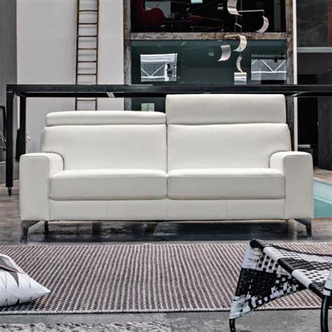 poltroni sofa le canap 233 poltronesofa meuble moderne et confortable