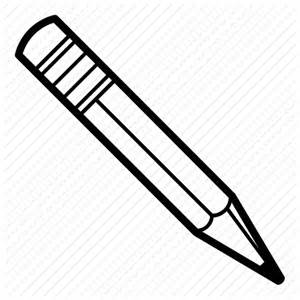 how to use doodle pen design draw drawing graphic pen pencil tool icon