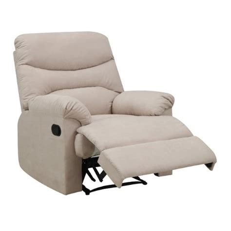 Best Small Recliner Chair by Best Recliners For Small Spaces Furniturefinch
