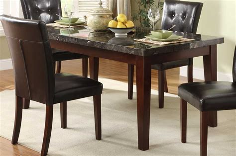 dining room furniture chicago 100 dining room sets chicago top dining room tables