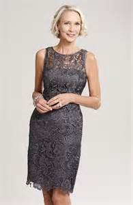 Galerry sheath dress nz