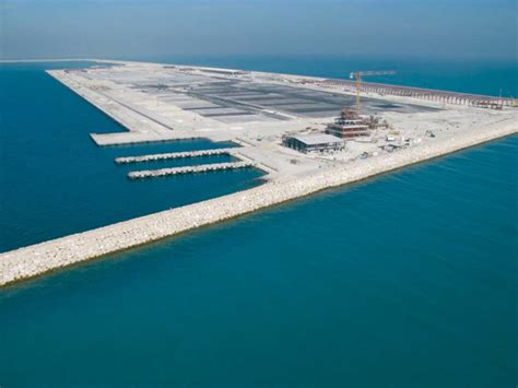 bahrain port workers cancel protest at bahrain port