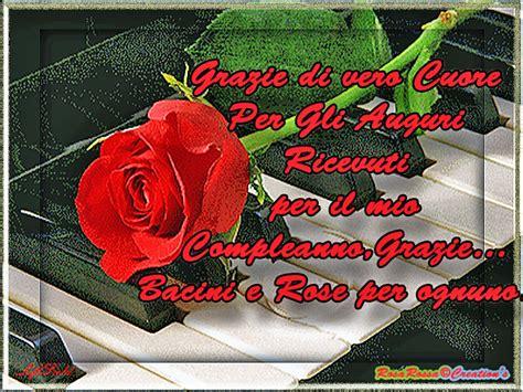 frasi di ringraziamento per fiori ricevuti link degli auguri di compleanno fourcolorcreative