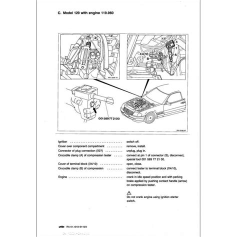 small engine repair manuals free download 1993 mercedes benz 300se on board diagnostic system mercedes benz w140 m119 engine mercedes free engine image for user manual download