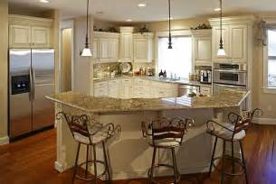 dream kitchen design kitchen layout don t necessarily need the angled island