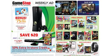 gamestop xbox 360 console gamestop offers deals on lots of ps3