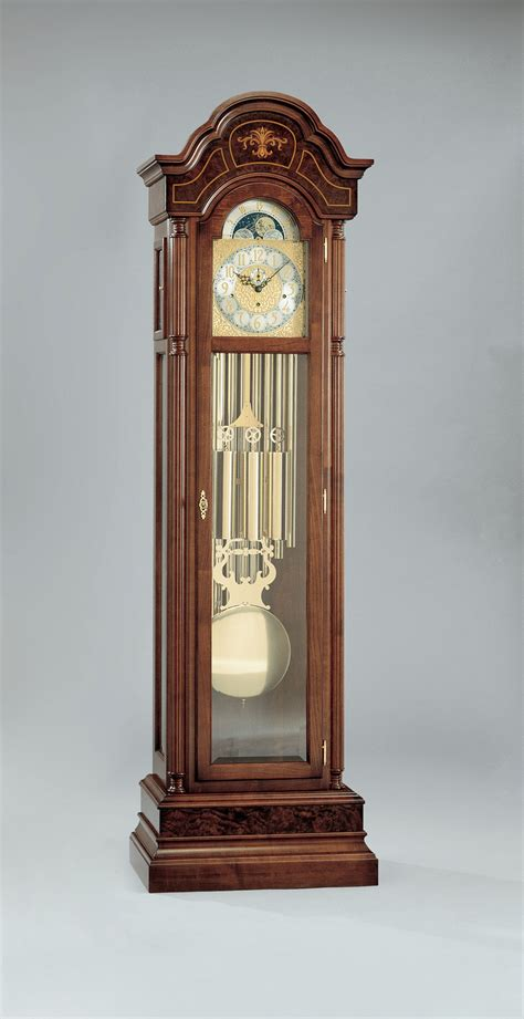 Standuhr Kieninger by Kieninger Uhrenshop Kieninger Impressive Floor Clock