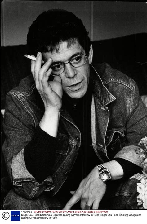 lou reed a life 247 best lou reed images on celebs my music and rock n roll
