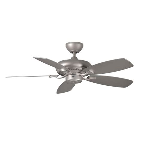 44 inch outdoor ceiling fan home decorators collection palm cove 44 in outdoor