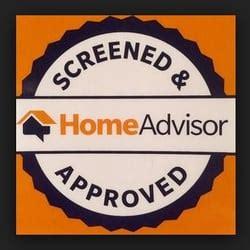 1st choice home improvements 42 photos contractors