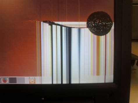 ubuntu karmic fail update screensaver