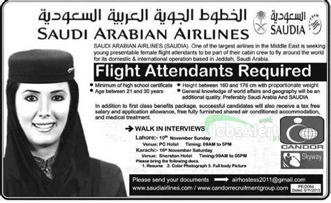 citilink flight attendant recruitment 2017 saudi airlines medical form medical form templates