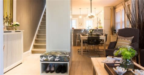 fall home design expo fall home trends and expert advice all under one roof
