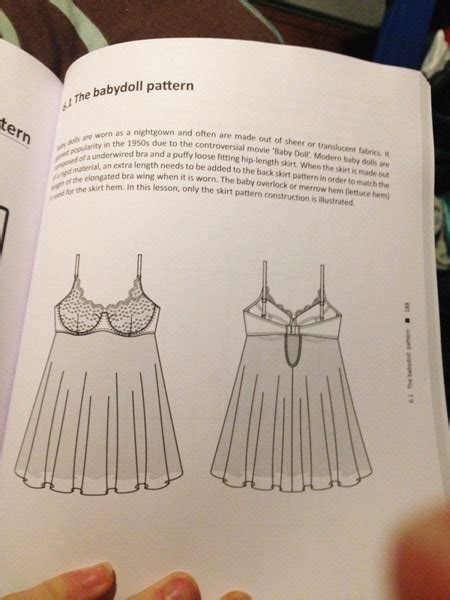 pattern drafting book review ideas for wedding planning business