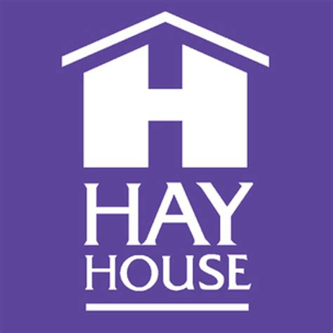 hay house books hay house uk free listening on soundcloud