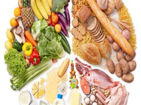 resep makanan  sehat  sempurna praktis dapur ocha