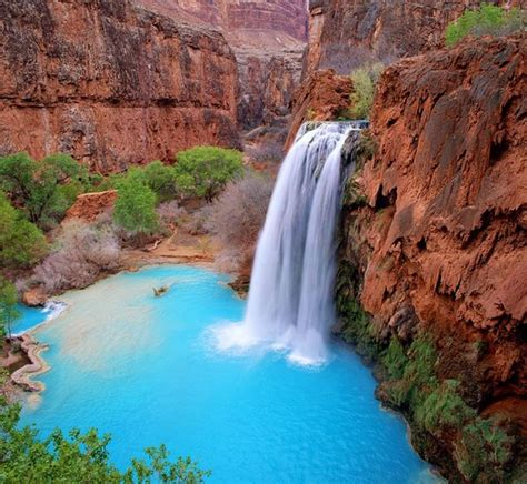most beautiful waterfalls amazing photos of most beautiful waterfalls in the world