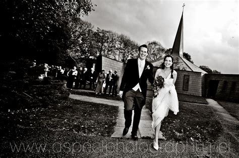 Fossa Church Wedding, Killarney, Co Kerry, Ireland