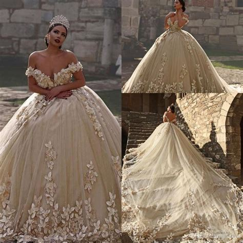 Princess Style Wedding Dresses by Princess Style Wedding Dresses Watchfreak Fashions