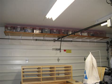 shop storage the garage door by