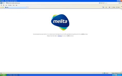 melita mobile melita mobile or apple clive ciappara software
