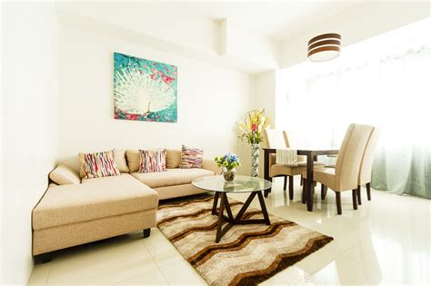 one bedroom condos for rent new 1 bedroom condo for rent in cebu business park