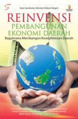 Pembangunan Ekonomi Inklusif By Tulus Tambunan dasar dasar ekonometrika buku 1 edisi 5 damodar n