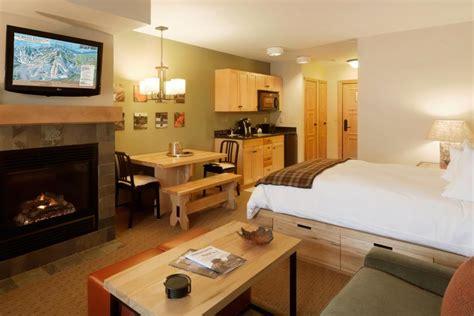 tram haus lodge jay peak resort lodging