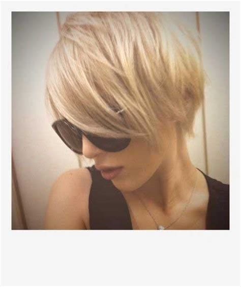 long layers short front longer back hair back view of pixie cut hairies pinterest pixie cuts