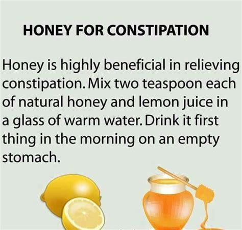 Https Www Linkedin Pulse Dr Axes Detox Drink Lori Gillis Rn by 25 Best Ideas About Constipation Relief On