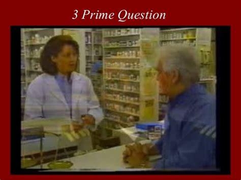 konseling farmasi 1