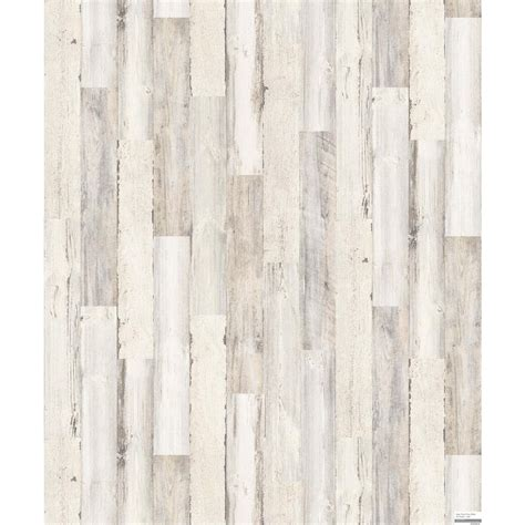 Mdf Wainscot Panel by 32 Sq Ft White Paint Pine Mdf Panel 255378 The Home Depot