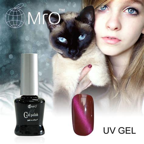 Cat Kuku Gel harmoni pengiriman beli murah harmoni pengiriman lots from
