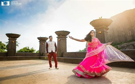 10 Pre Wedding Photoshoot Locations In Bangalore In 2018
