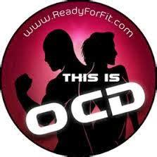 Ocd 2 0 Oleh Deddy Corbuzier ocd deddy corbuzier sehat kita semua
