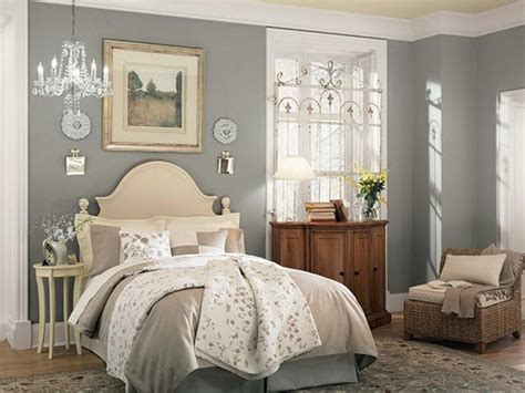 cozy bedroom colors cozy master bedroom designs