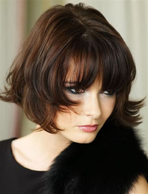 Trendy Bob Hairstyles by The Most Trendy Bob Hairstyles For 2018 You Are Lucky