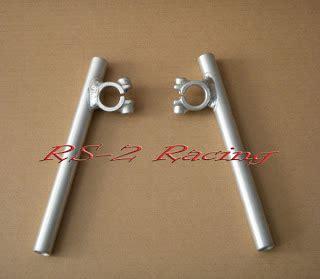 rs 2 racing speed shop stang drag fu dbs