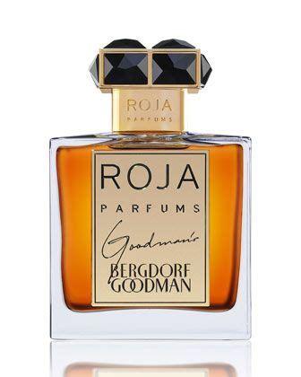 Sale Aramis Always For 50 Ml exclusive goodman s roja parfum 50 ml by roja parfums at