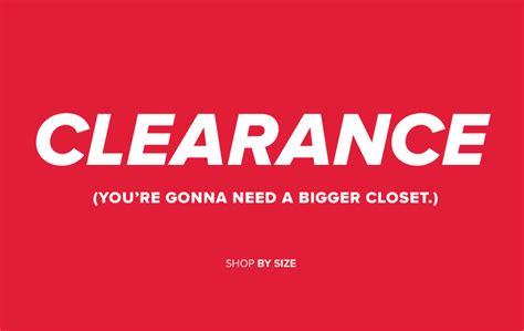 clearance shoes sneakers sandals pumps heels flats