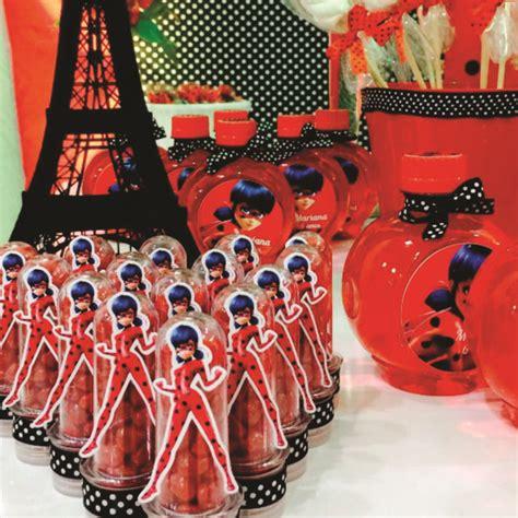 25 Melhores Ideias Sobre Festa De Joaninha No 25 Melhores Ideias Sobre Lembrancinhas Ladybug No