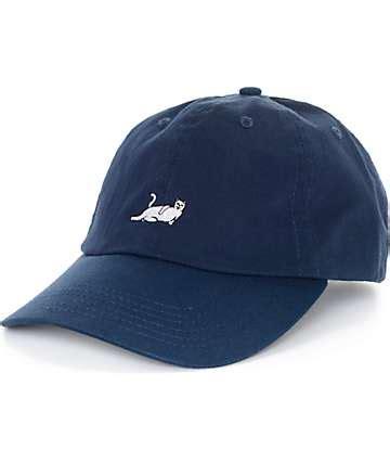 Topi Ripndip Baseball Cap Rip N Dip Ripdip rip n dip clothing ripndip t shirts hats stickers